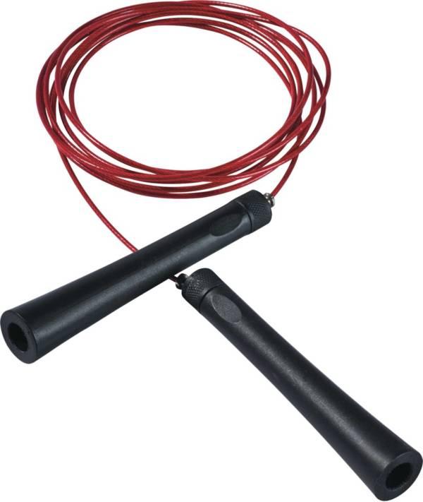 ETHOS Speed Rope 1.0 product image