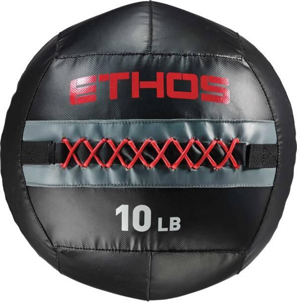ETHOS Wall Ball product image