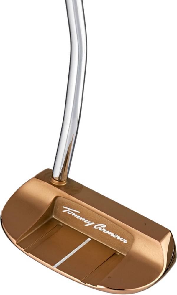 Tommy Armour Women's Impact Series No. 2 Mid Mallet Putter product image