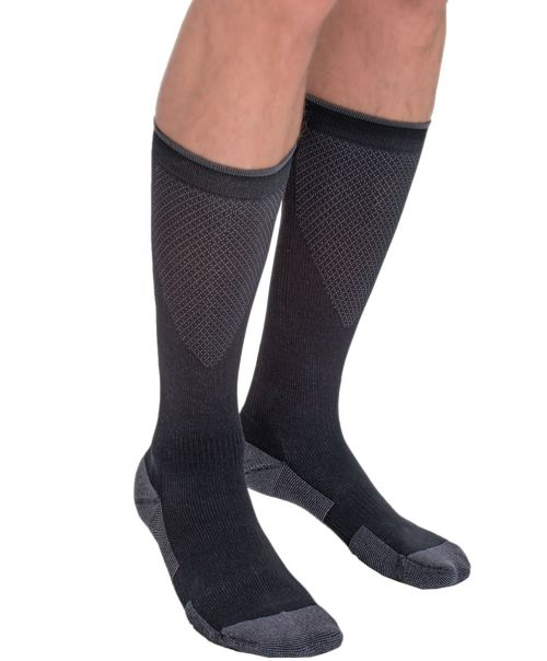 Copper Fit Advanced Energy Compression Socks Noimagefound Previous