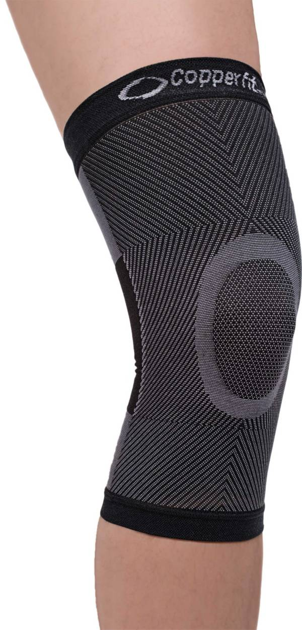 Copper Fit Advanced Compression Knee Sleeve product image