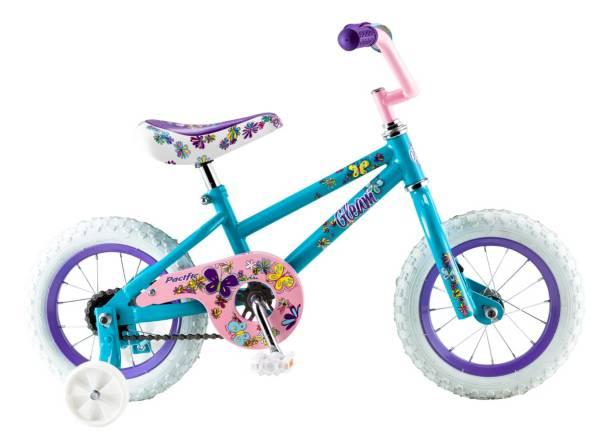 Pacific Girls' Gleam 12'' Bike product image