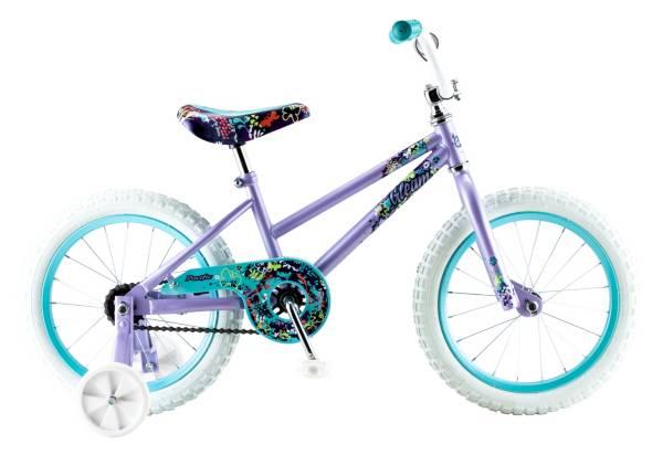 Pacific Girls' Gleam 16'' Bike product image