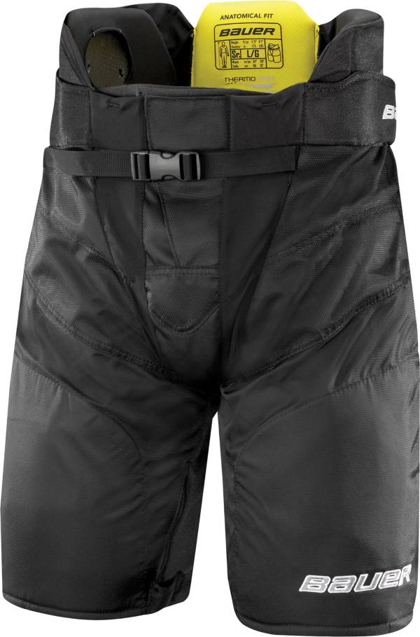 Bauer Senior Supreme S190 Ice Hockey Pants product image