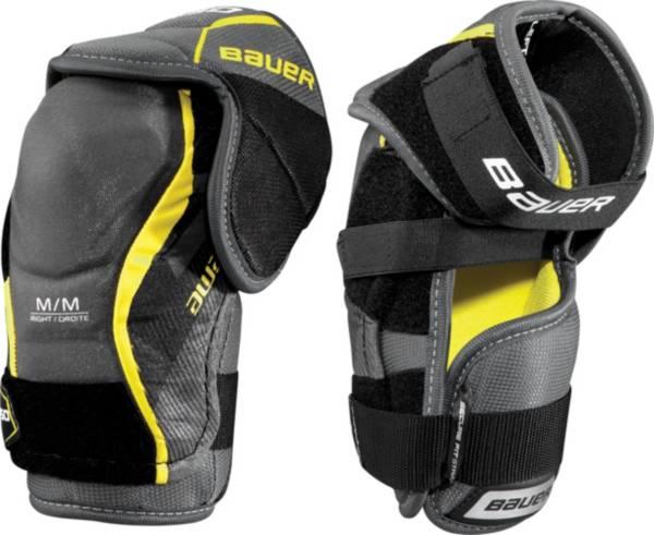 Bauer Senior Supreme S150 Ice Hockey Elbow Pads product image