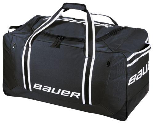 329bd4b2af Bauer 650 Large Hockey Carry Bag. noImageFound. 1