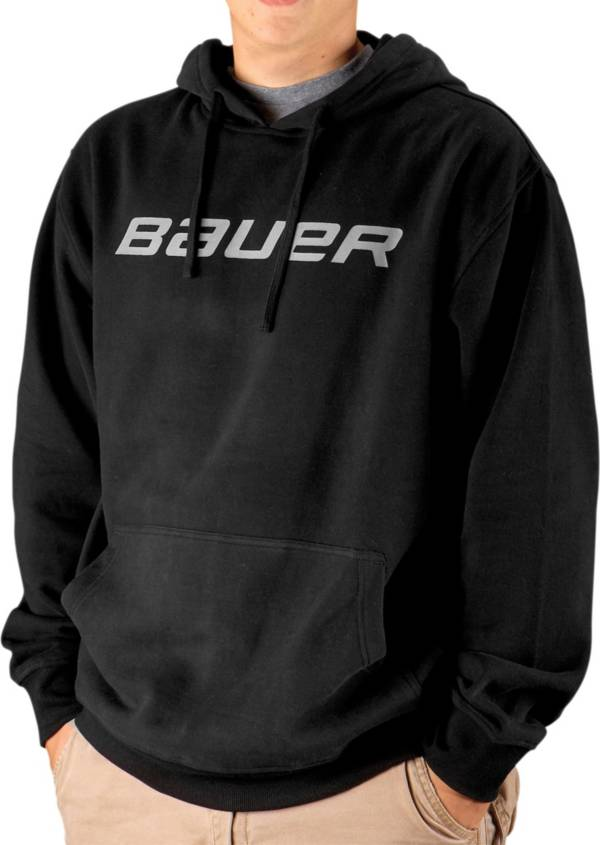 Bauer Youth Core Training Hoodie product image