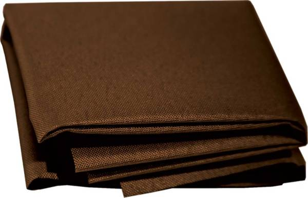 Barronett Blinds Hunting Blind Patch Kit product image