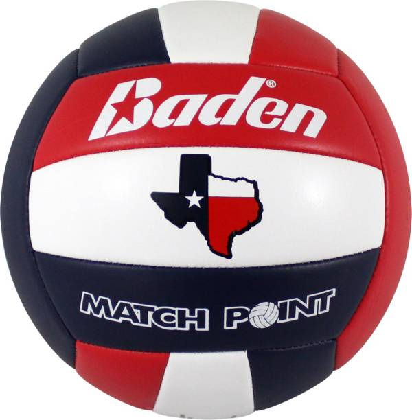 Baden Match Point Texas Indoor/Outdoor Volleyball product image