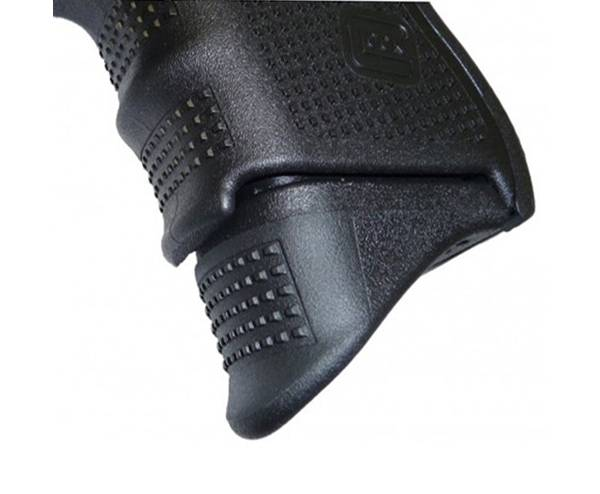 Pearce Glock GEN 4 26/27/33/39 Grip Extension product image