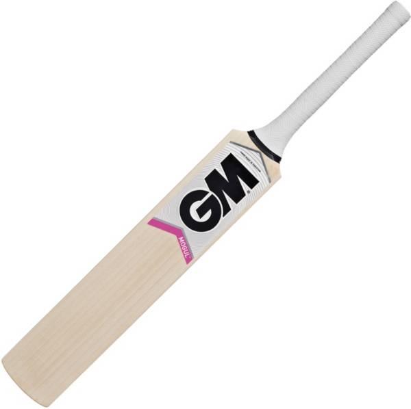 Gunn & Moore Mogul 17'' Mini Cricket Bat product image