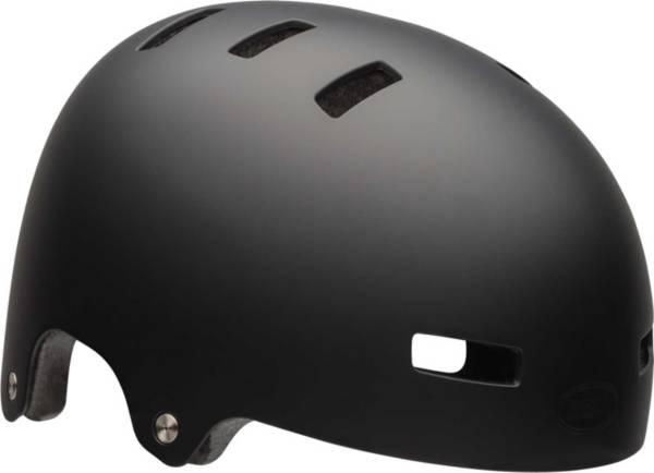 Bell Adult Division Bike Helmet product image