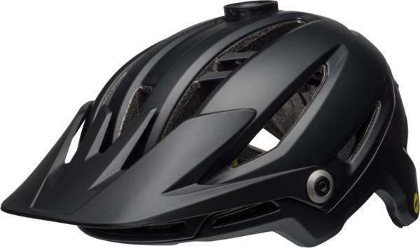 Bell Adult Sixer MIPS Bike Helmet product image