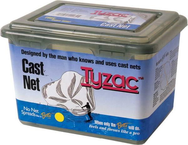 Betts Tyzac Cast Net product image