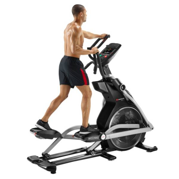 Bowflex Results Series BXE216 Elliptical product image