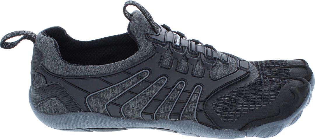 1f2aba75ce9 Body Glove Men's 3T Barefoot Hero Water Shoes | DICK'S Sporting Goods