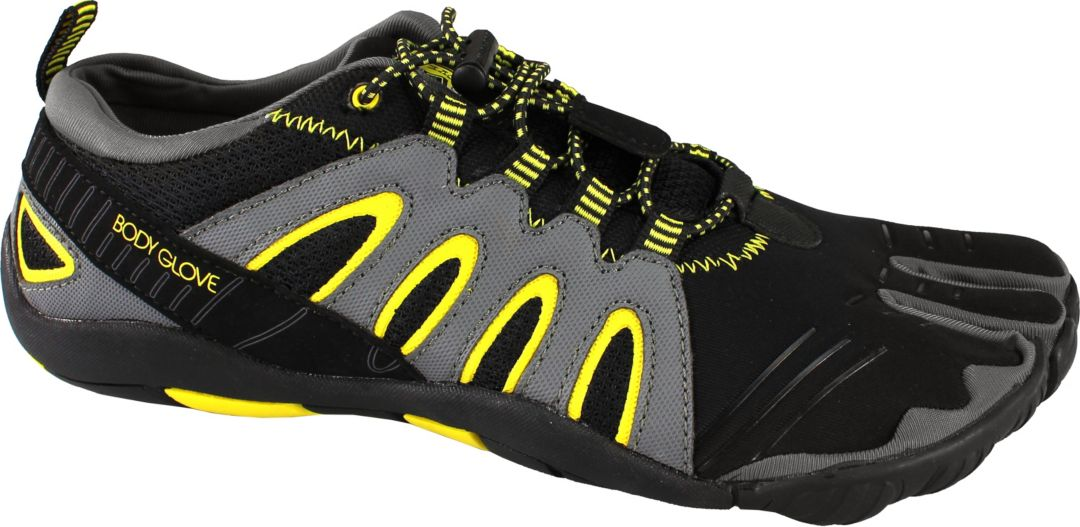 670d5cd7db4 Body Glove Men's 3T Barefoot Warrior Water Shoes | DICK'S Sporting Goods
