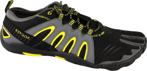 8db75e3adf30 Body Glove Men s 3T Barefoot Warrior Water Shoes