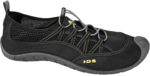 3faba0b5fd75 Body Glove Men s Sidewinder Water Shoes
