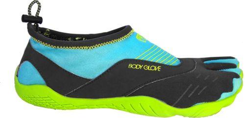 bb1114e32828 Body Glove Women s 3T Warrior Water Shoes 1