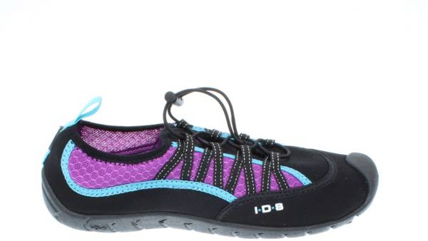 Body Glove Women's Sidewinder Water Shoes product image