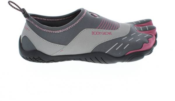 Body Glove Women's 3T Barefoot Cinch Water Shoes product image