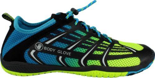 418526567448 Body Glove Women s Dynamo Rapid Water Shoes
