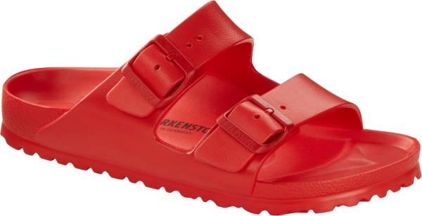 Birkenstock Men's Arizona EVA Sandals product image