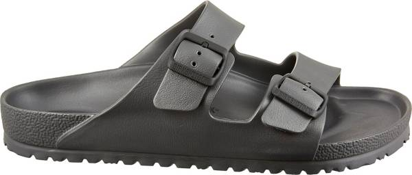 Birkenstock Men's Arizona EVA Sandals product image