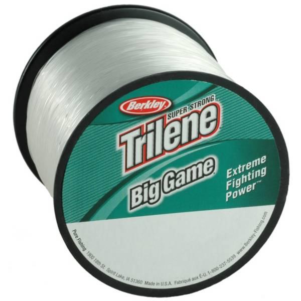 Berkley Trilene Big Game Fishing Line product image