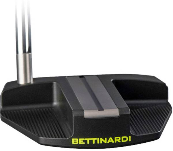 Bettinardi 2018 BB56 Putter product image