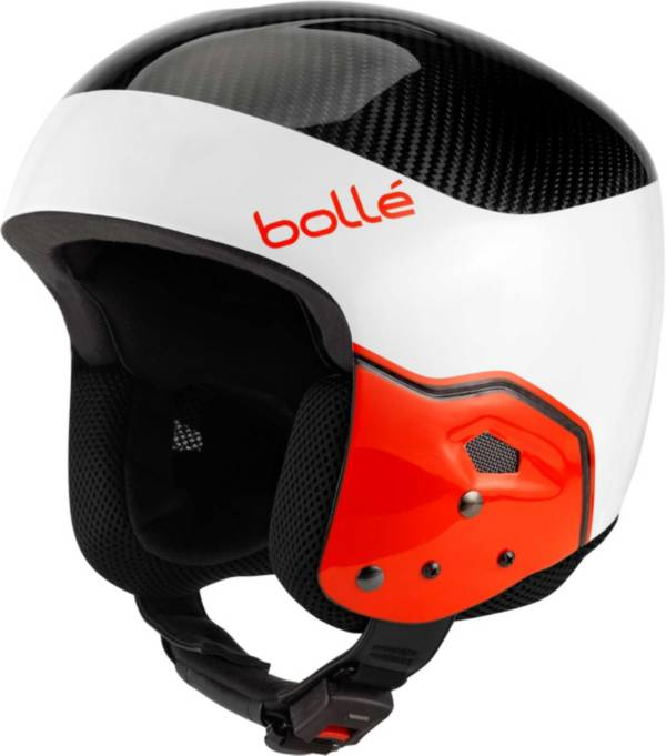Bolle Adult Medalist Carbon Pro Snow Helmet product image