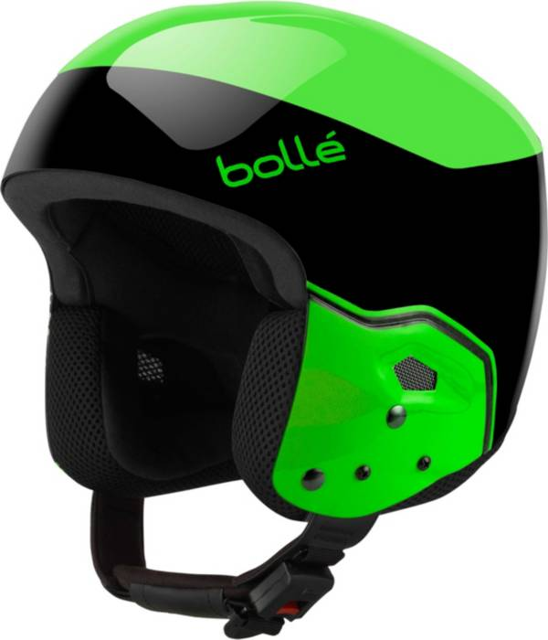 Bolle Adult Medalist Snow Helmet product image