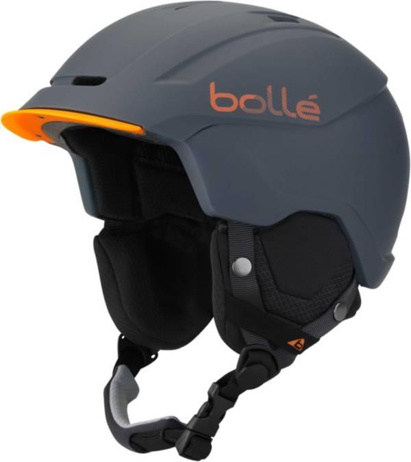Bolle Adult Instinct Snow Helmet product image