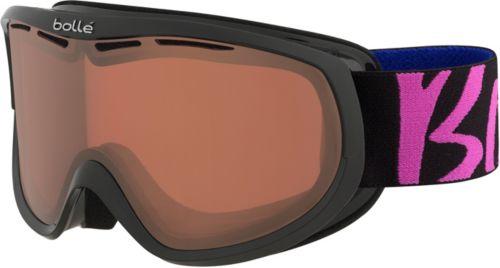 7f64674bd907 Bolle Women s Sierra Snow Goggles