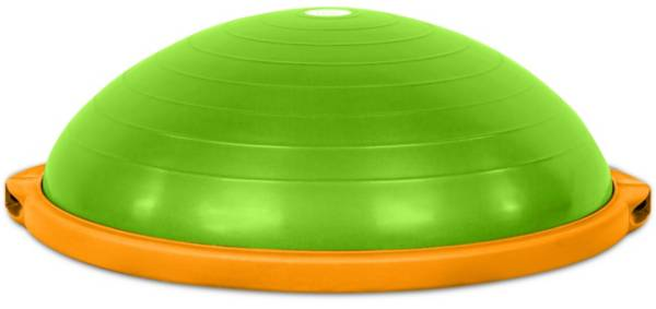 BOSU Color Customized 65 cm Balance Trainer product image