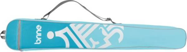 Brine Women's 2018 Classic Lacrosse Stick Bag product image