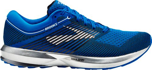 971070a9a34 Brooks Men s Levitate Running Shoes