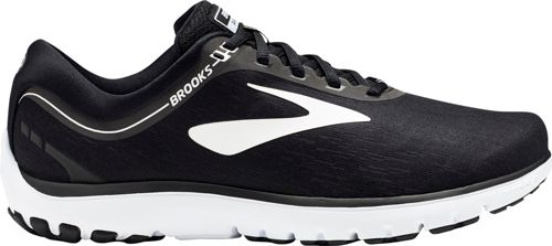d3a2f3007a4 Brooks Men s PureFlow 7 Running Shoes
