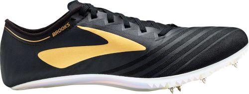 7b8801b3258 Brooks Men s QW-K V3 Track and Field Shoes