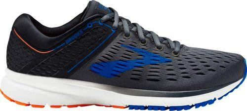 2df81e44503ed Brooks Men s Ravenna 9 Running Shoes