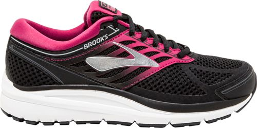89951dcc00c Brooks Women s Addiction 13 Running Shoes