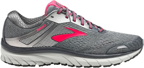 949d477ab28 Brooks Women s Adrenaline GTS 18 Running Shoes