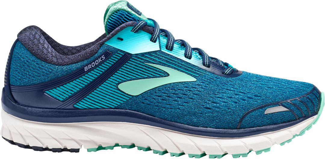 premium selection dd9be a80dc Brooks Women s Adrenaline GTS 18 Running Shoes 1