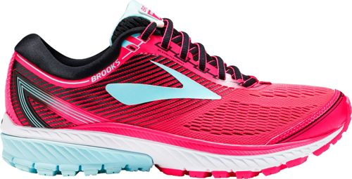 3ed1f3572cfc Brooks Women s Ghost 10 Running Shoes