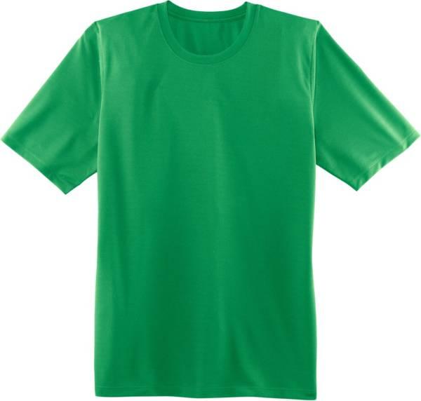 Brooks Women's Pittsburgh Marathon Podium T-Shirt product image