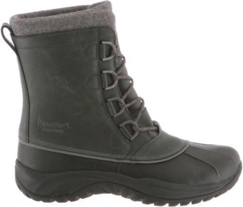 c96d5eebfaf8 BEARPAW Men s Colton II Winter Boots. noImageFound. Previous