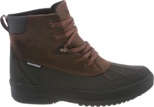 b699ed7cd6cb BEARPAW Men s Lucas II 200g Waterproof Winter Boots. noImageFound. Previous