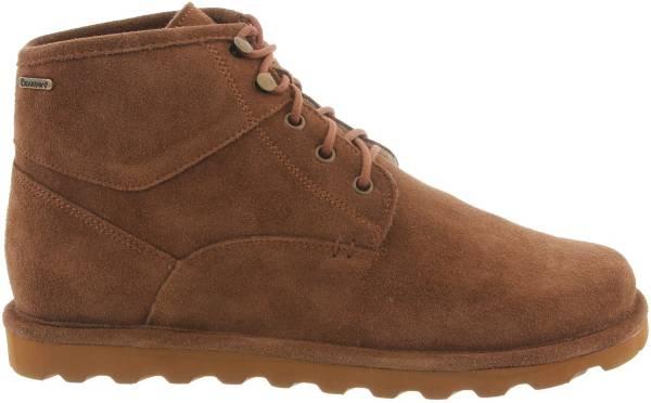 BEARPAW Men's Rueben II Winter Boots product image