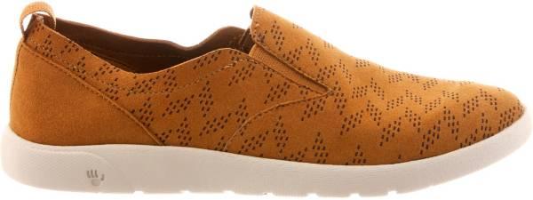 BEARPAW Women's Faye Casual Shoes product image